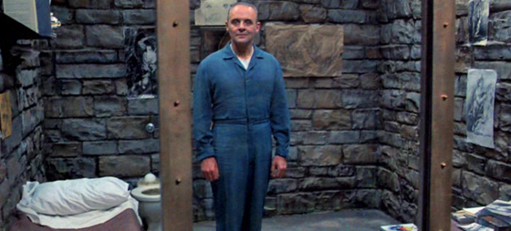 silence-of-the-lambs-SILENCE_LAMBS_D1-7